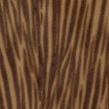 Afbeelding vanArte Stitches behang 5103 4