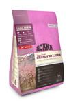 Afbeelding vanAcana Singles Grass Fed Lamb Lam Hondenvoer 2 kg