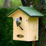 Image ofBonaire 28mm Nest Box