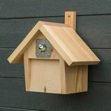 Image ofBouillon 28mm Nest Box