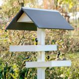 Image ofBrooklyn Bird Table