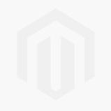 Image deHartslagmeter Senz Sports 5Hz Borstband Oranje