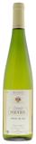 Afbeelding vanEugene Meyer Pinot Blanc BIO Domaine 2015 Franse Eenvoudige Witte Wijn Elzas