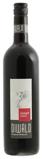 Afbeelding vanWeingut Diwald Zweigelt BIO Selektion 2015 Oostenrijkse Eenvoudige Rode Wijn Niederösterreich