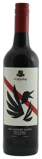 Afbeelding vanD'Arenberg Shiraz Laughing Magpie 2012 Australische Krachtige Rode Wijn Zuid Australië