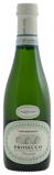 Afbeelding vanPizzolato Prosecco BIO Treviso DOC 0375ml 2016 Italiaanse Eenvoudige Witte Wijn Veneto