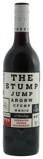 Afbeelding vanD'Arenberg Grenache Stump Jump 2013 Australische Elegante Rode Wijn Zuid Australië