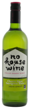 Afbeelding vanNo House Wine Chenin Blanc BIO 2017 Zuid Afrikaanse Krachtige Witte Wijn West Kaap