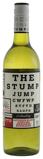 Afbeelding vand'Arenberg Riesling Stump Jump White 2016 Australische Krachtige Witte Wijn Zuid Australië