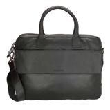 Imagem deMicmacbags Colorado laptop bag 16188001