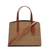 Bilde avCoach handbag 31210 B4RU