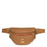 Image ofEastpak Bundel waist bag EK01684Y