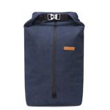 Image ofUcon Acrobatics Original backpack 269001368819