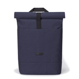 Image ofUcon Acrobatics Hajo backpack 319004366618