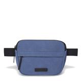 Image ofUcon Acrobatics Suede waist bag 379116428819