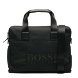 Bilde avBOSS Pixel handbag 50413043 001