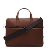 Bilde avBOSS Crosstown handbag 50428599 235