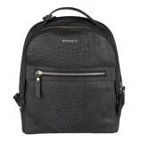 Imagine dinBurkely Croco Cody backpack 551329.10