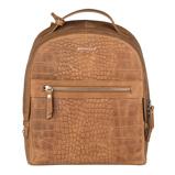 Imagine dinBurkely Croco Cody backpack 551329.24