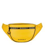 Image ofBurkely Rebel Reese waist bag 552764.61