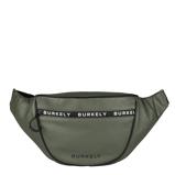 Image ofBurkely Rebel Reese waist bag 552764.71
