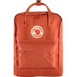 Abbildung vonFjällräven Kånken backpack F23510 333