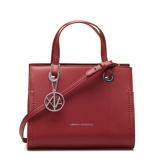 Imagine dinArmani Exchange Bordeaux Shopper 942270 CC723 11176
