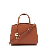 Bilde avCoccinelle Concrete handbag FLA550101W09TU