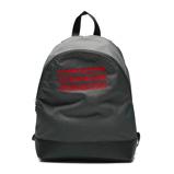 Imagine dinCalvin Klein Jeans backpack K50K504916PCK001