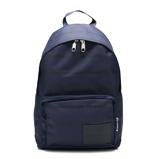 Imagine dinCalvin Klein Jeans backpack K50K504919CG7001