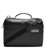 Image ofCalvin Klein laptop bag K50K504797BDS001