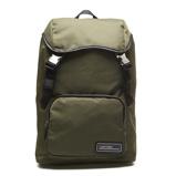Imagine dinCalvin Klein backpack K50K504792LGR001