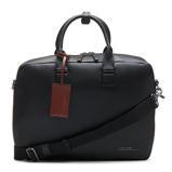 Image ofCalvin Klein Black Laptoptas K50K505515BAX001