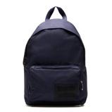 Imagine dinCalvin Klein backpack K50K505561CFE001