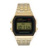 Bilde avCasio Basics watch A159WGEA 1EF