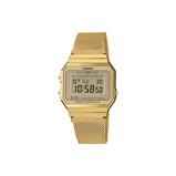 Bilde avCasio Edgy watch A700WEMG 9AEF