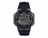 Bilde avCasio Basics watch AE 1000W 1AVEF
