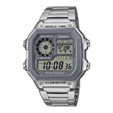 Bilde avCasio Collection watch AE 1200WHD 7AVEF