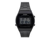 Bilde avCasio Basics watch B640WB 1AEF