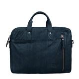 Imagem deChabo Bags Boston Office laptop bag 8719274532729