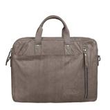 Imagem deChabo Bags Boston Office laptop bag 8719274532750