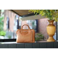 Thumbnail of Chabo Bags Boston Office laptop bag 8719274532729