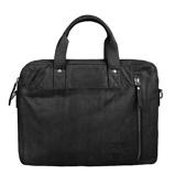 Bilde avChabo Bags Detroit Office laptop bag 8719274532767