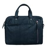 Bilde avChabo Bags Detroit Office laptop bag 8719274532781