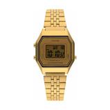 Bilde avCasio Basics watch LA680WEGA 9ER
