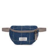 Image ofEastpak Springer waist bag EK07434Z
