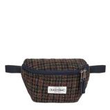 Image ofEastpak Springer waist bag EK07435Z