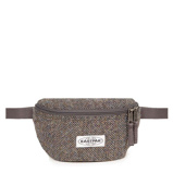 Imagine dinEastpak x Harris Tweed Springer EK07436Z