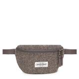 Image ofEastpak Springer waist bag EK07436Z