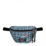 Image ofEastpak Springer waist bag EK07459V